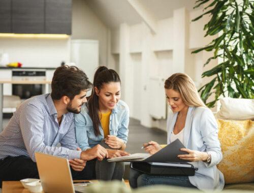 mettre en location un bien immobilier